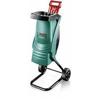 Измельчитель Bosch AXT 2000 RAPID (0600853500)