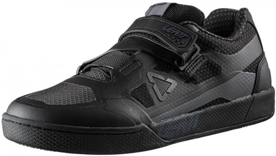 Вело обувь LEATT Shoe DBX 5.0 Clip [Granite], 10