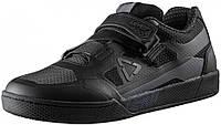 Вело обувь LEATT Shoe DBX 5.0 Clip [Granite], 10, фото 1