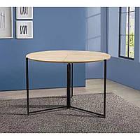 Стол трансформер Оригами круглый, Микс мебель