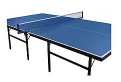 Стол для настольного тенниса PING PONG TB04 Польша