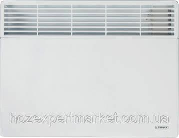 """Електричний конвектор """"Термія"""" 0.5 кВт (настінний).Електроконвектор., фото 2"""