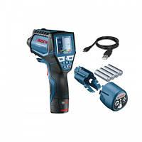 Термодетектор Bosch  Professional GIS 1000