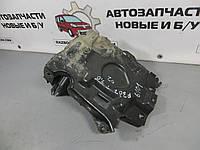 Подставка аккумулятора Peugeot 307 (2001-2008)  ОЕ: 9638537580, фото 1