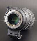 Sigma 70-200mm f/2.8 OS Sports (Canon), фото 7