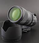 Sigma 70-200mm f/2.8 OS Sports (Canon), фото 6