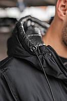 Мужская зимняя куртка, мужские куртки,зимняя куртка для мужчин,чоловіча куртка на зиму