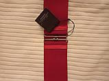 Пояс-резинка женский Top Secret, L, фото 2