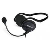 Наушники Microsoft L2 LifeChat LX-2000