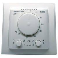 Комнатный аналоговый термостат Termo Combi ATC (+5…+50) (контроль t пола и воздуха)