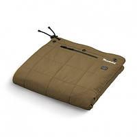 Аккумуляторное одеяло с обогревом Makita CB100DB (Без АКБ и ЗУ)