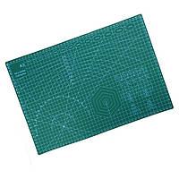 Самовосстанавливающийся коврик для резки бумаги А3 (GIPS), Корневая группа