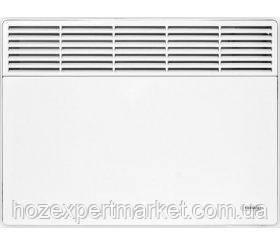 """Електроконвектор вологозахищений """"Термія"""" 2.0 кВт (настінний). З закритим теном (мбш)., фото 2"""