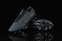 Бутсы Nike Mercurial Vapor 13 Elite MDS FG/найк меркуриал вапор/ копы