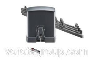 Автоматика для відкатних воріт Sommer STArter (комплект)