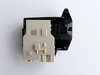 Замок люка LG EBF62534402, фото 1