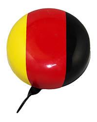 Звонок Германия
