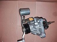 Механизм переключения передач в сборе, фото 1