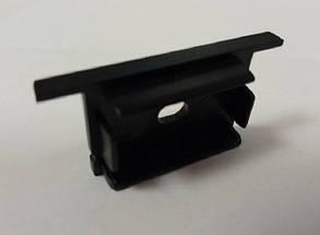 Торцевая заглушка для врезного профиля ЛПВ-20АВ (1шт) Код.59787, фото 2