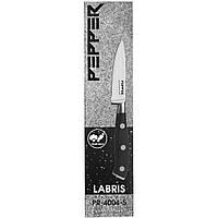 Нож для овощей 7,6 см LABRIS PEPPER PR-4004-5 (101637)