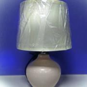 Лампа прикроватна