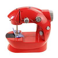 Швейная машинка Помощница мини