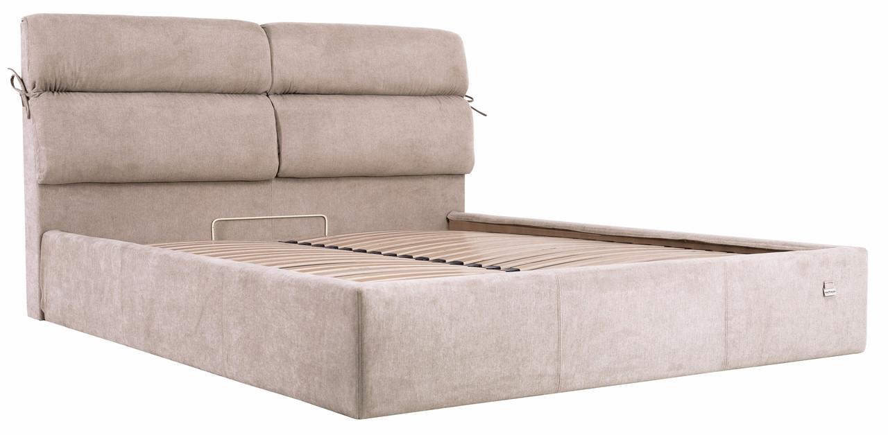 Кровать Эдинбург ( Ричман ) 160*200