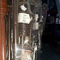 Карниз деревянный Gardinia одинарный 1.6 м