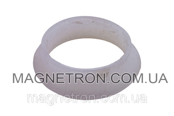 Прокладка для бойлера D=50/63mm (code: 05999)