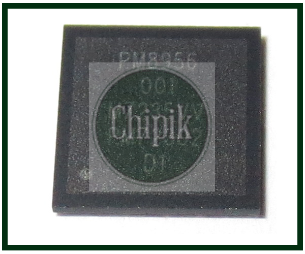 Микросхема PM8956 001, PM8956-001 для Xiaomi MI MAX, Leeco Cool