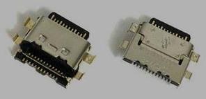 Роз'єм заряду для Xiaomi Mi Max 2, Mi8 SE, type-c