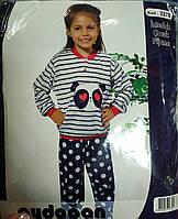 Пижама aydogan на 1/2 года