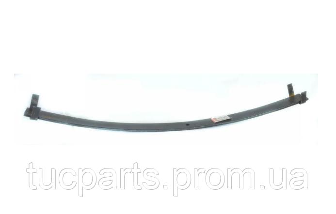 Подрессорник ГАЗель (11 мм)