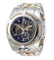 Мужские часы Invicta 31624  Bolt Zeus Tria, фото 1