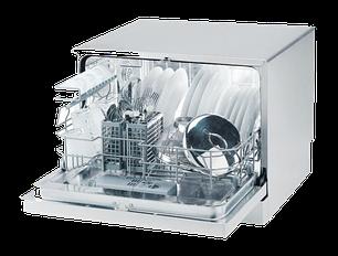 Компактні посудомийні машини