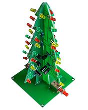 """Набор """"Новогодняя елка"""""""