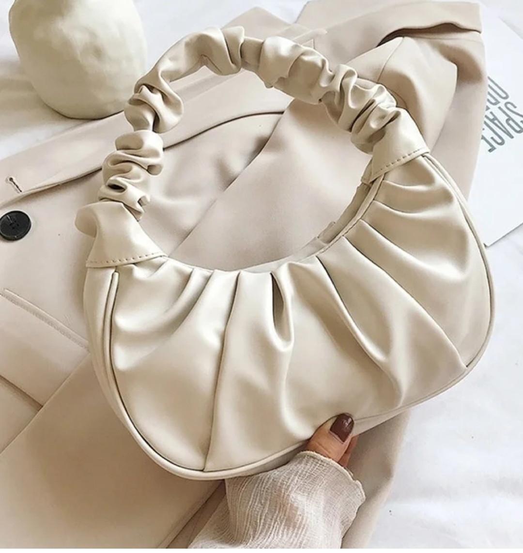 Жіноча сумочка 2020