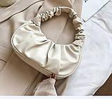Жіноча сумочка 2020, фото 3