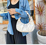 Жіноча сумочка 2020, фото 4