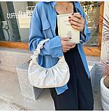 Жіноча сумочка 2020, фото 5