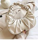 Жіноча сумочка 2020, фото 6