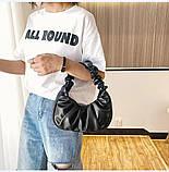 Жіноча сумочка 2020, фото 8