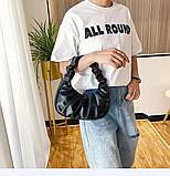 Жіноча сумочка 2020, фото 10