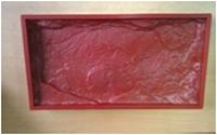 Формы фасадная плитка под камень