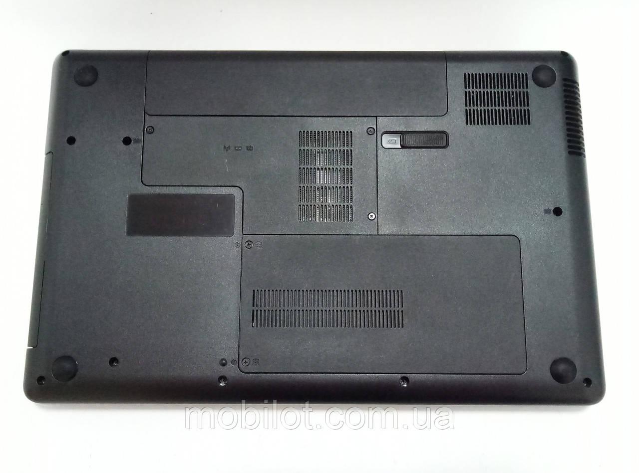 НоутбукHP CQ56 (NR-13591) 7