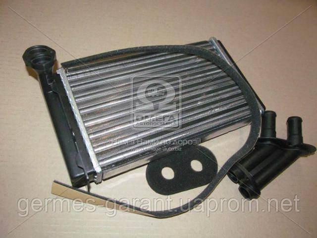 Радиатор отопителя FORD Galaxy