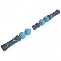Масажер PowerPlay Massage Bar 4026 SKL24