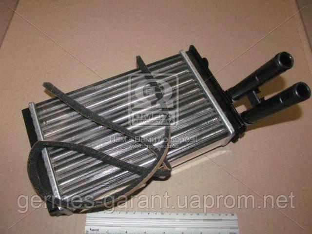 Радиатор отопителя AUDI 80