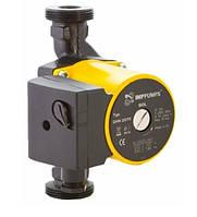 Циркуляционный насос IMP Pumps GHN SOL 25/40-130