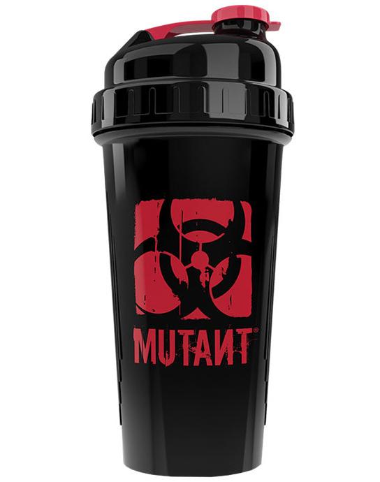 Шейкер PVL Mutant 700 ml